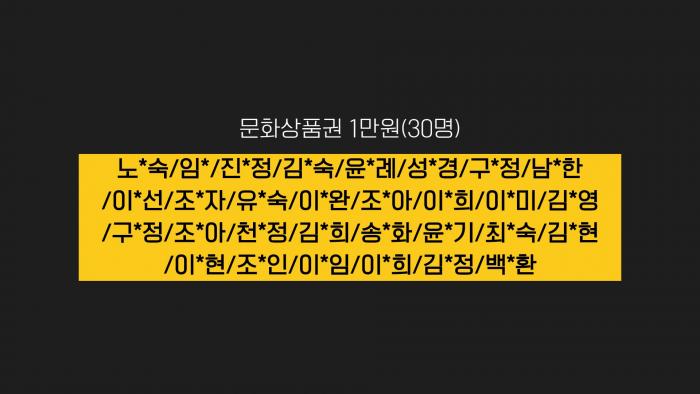 b1e8a3a4387ba8cbfec020842258aee8_1604366