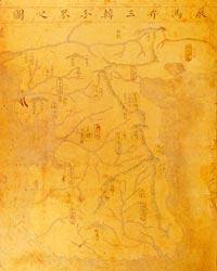 ancient2-1.jpg