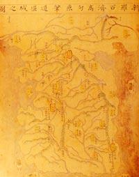 ancient2-3.jpg