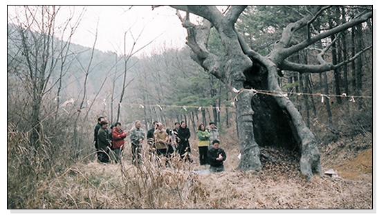 hwangho_2.jpg
