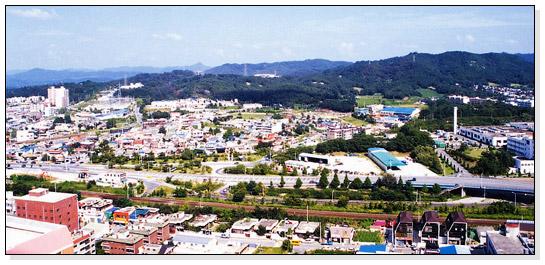 pyungchon.jpg